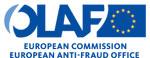 olaf-logo