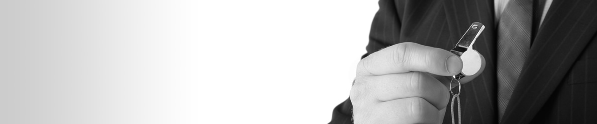 whistleblowing app; whistleblowing; whistleblower protection directive; sapin II; retaliation; retribution; compliance tools; OSINT; OSINT investigation; insurance fraud; fraud detection; fraud intelligence; intelligence; commercial registries search; AI fraud detection; machine learning; risk assessment; person search; vehicle search; vehicle history; car search; car history; corruption; anticorruption system; gap analysis; iso 37001; iso 19600; iso certification; anticorruption training; compliance training; anti-corruption certification; ethics; integrity; honesty pledge; Whistleblowing-App; Whistleblowing; Whistleblower-Schutzrichtlinie; Sapin II; Vergeltung; Vergeltung; Compliance-Tools; OSINT; OSINT-Untersuchung; Versicherungsbetrug; Betrugserkennung; Betrugsaufklärung; Aufklärung; Aufklärung; Handelsregistersuche; KI-Betrugserkennung; Machine Learning; Risikobewertung; Personensuche; Fahrzeugsuche; Fahrzeughistorie; Autosuche; Fahrzeughistorie; Korruption; Antikorruptionssystem; Gap-Analyse; ISO 37001; ISO 19600; Iso-Zertifizierung; Antikorruptionstraining; Compliance-Training; Anti-Korruptionszertifizierung; Ethik; Integrität; Ehrlichkeitsversprechen; application de dénonciation ; dénonciation ; directive sur la protection des dénonciateurs ; sapin II ; représailles ; représailles ; rétribution ; outils de conformité ; OSINT ; enquête OSINT ; fraude à l'assurance ; détection des fraudes ; renseignements sur la fraude ; renseignements sur la fraude ; recherche dans les registres commerciaux ; détection de la fraude par IA ; apprentissage machine ; évaluation des risques ; recherche de personnes ; recherche de véhicules ; recherche de véhicules ; historique de véhicules ; recherche de véhicules ; historique de véhicules ; corruption ; système anticorruption ; analyse des lacunes ; iso 37001 ; iso 19600 ; certification iso ; formation anticorruption ; formation en conformité ; certification anti-corruption ; éthique ; intégrité ; engagement d'honnêteté; aplicac
