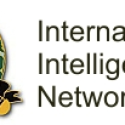 A member of the Intellenet Association