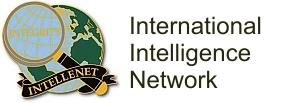 Intellenet Association