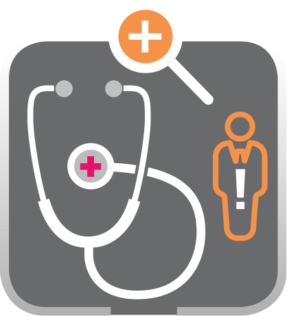 physicians_icon-min.png